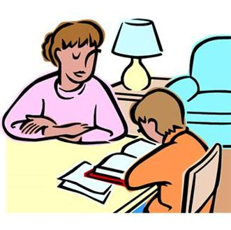 homework help for mums and dads - buywritepaperessaycom