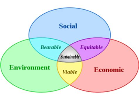 Varieties of environmentalism essays north and south